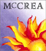 McCrea Cellars